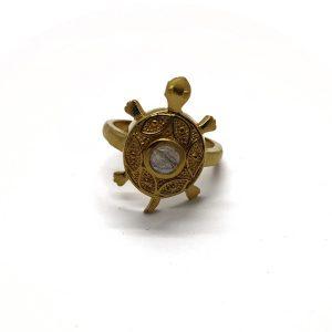 Valentine Gift Ring