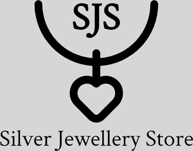 Silver Jewellery Store