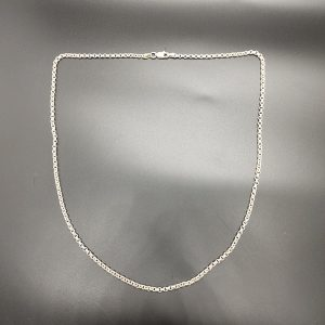 Silver Jewellery Store Silver Jewellery